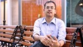 Myntra chief Ananth Narayanan resigns, firm likely to dissolve CEO post