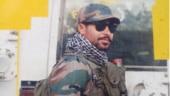 Bulandshahr violence: UP Police arrests Army jawan accused of killing cop