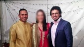 Usman Khawaja's brother Arsalan re-arrested for trying to influence witness after bail