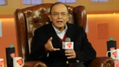 Do not need RBI surplus for govt schemes, poll sops, says Arun Jaitley