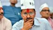 Hope those involved in Gujarat, Muzzafarnagar riots will also be punished: Kejriwal