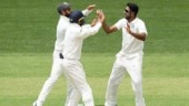 India vs Australia: Adelaide Test extremely well poised, reckons R Ashwin