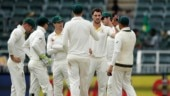 Words are cheap: Australia promise to show their mongrel side on the field