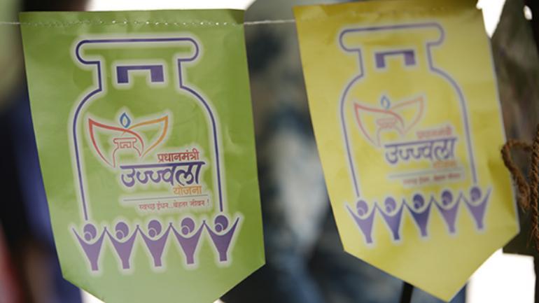 Ujjwala scheme of Narendra Modi led central govt helped reduce air