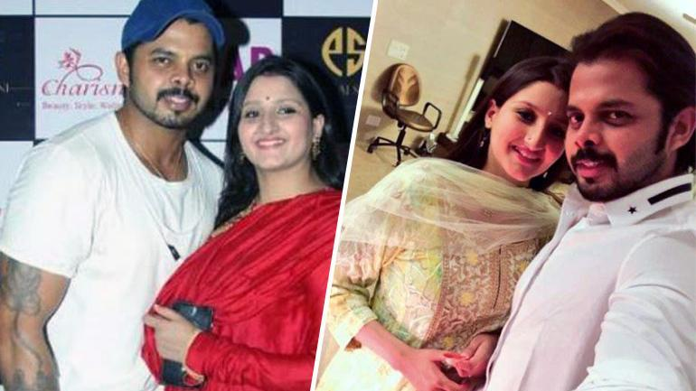 Bigg Boss 12: Is Sreesanth the fixed winner? Here's what his