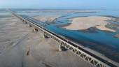 Bogibeel Bridge: Why it matters