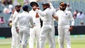 India vs Australia 2nd Test match broadcast channels list: Where to Watch Ind vs Aus live Broadcast