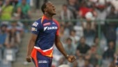 IPL Auction 2019: West Indian players make big bucks, Vihari goes to Delhi