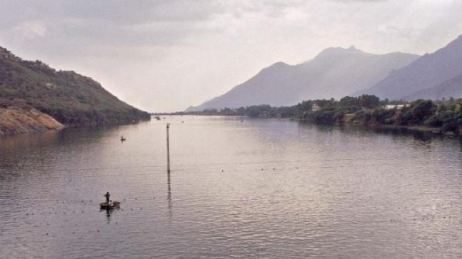 mekedatu dam project  tamil nadu rules out talks with