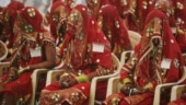 Women's Commission stops child marriage in Palam, Delhi