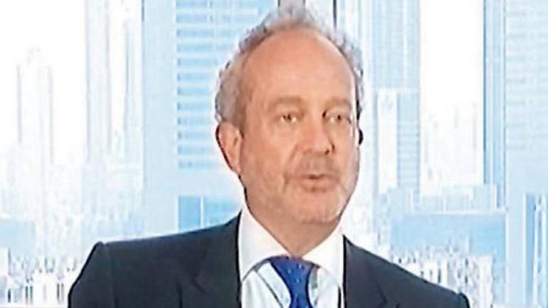 The Dubai government authorities had informed Christian Michel in the morning that he will be extradited to India.