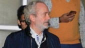 Christian Michel not cooperating in chopper deal probe, says CBI; court extends remand