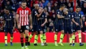 Premier League: Manchester City return to winning ways, Chelsea beat Crystal Palace
