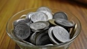 Rupee to weaken again over next six months, shows new survey