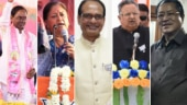 Assembly Election results 2018: Watch live streaming on Aaj Tak and India Today TV