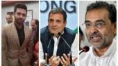 Paswan's LJP likely to join mahagathbandhan? Tejashwi Yadav exudes confidence