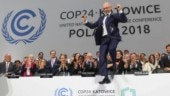 The whole world finally nods to enforce Paris Climate Change Agreement rules [WATCH]