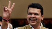 7th Pay Commission: Maharashtra to spend Rs 52,000 crore on pay hike for employees