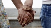 Girl's family tortures her for inter-caste marriage, DCW steps in to help couple