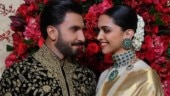 Deepika Padukone reveals when Ranveer Singh's family realised that she was the one for him