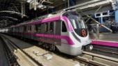 Lajpat Nagar-Mayur Vihar Pocket 1 Metro link set to open today