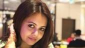 Devoleena Bhattacharjee records detailed statement in diamond merchant case