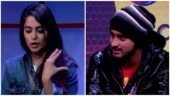 Bigg Boss 12 Day 95 preview: Dipika says she hates Romil, Deepak asked if he's jealous of Somi-Romil friendship