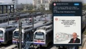 Delhi Metro joins Twitter, has plans to be on Instagram, Facebook as well