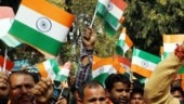 Demands for scrapping Article 35A are being raised in J&K