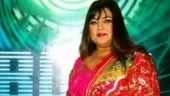Former Bigg Boss contestant Dolly Bindra's stalker arrested