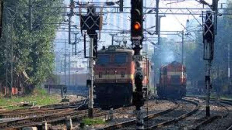 RRB Group C revised result to be declared soon!