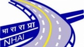 NHAI Recruitment 2018: Vacancies of General Manager, Site Engineer with Pay Commission benefits