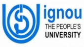 IGNOU hall ticket released!