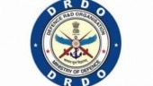 DRDO Senior Technical Assistant Exam 2018 admit card out @ drdo.gov.in: Steps to download