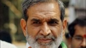 Congress leader Sajjan Kumar convicted in 1984 anti-Sikh riots, gets life in prison