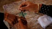 Regretful that money, mafia play vital role in elections: Telanganaelectoral officer