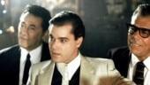 Goodfellas actor Frank Adonis dies at 83