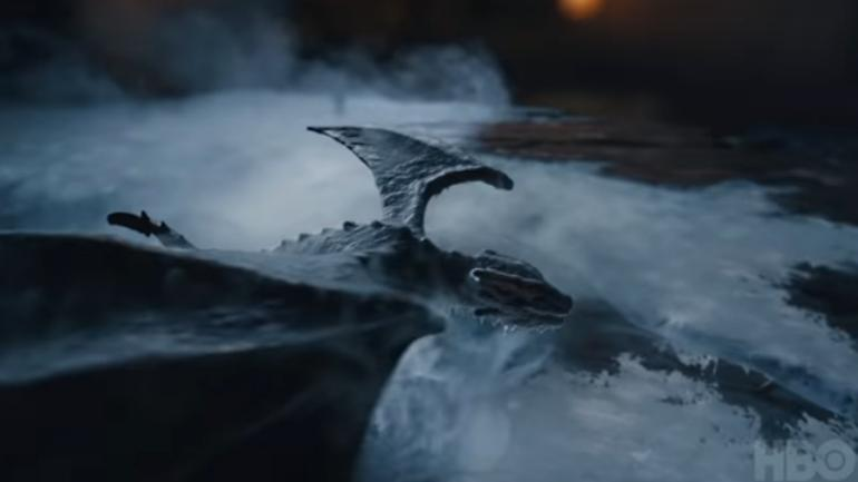 New Game Of Thrones Season 8 Teaser Points To An Epic Showdown