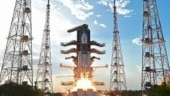 Mission Gaganyaan: 3 Indians to spend 7 days in space, govt okays Rs 10,000 crore budget