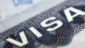 Now most skilled, highest paid more likely to secure US H-1B visa