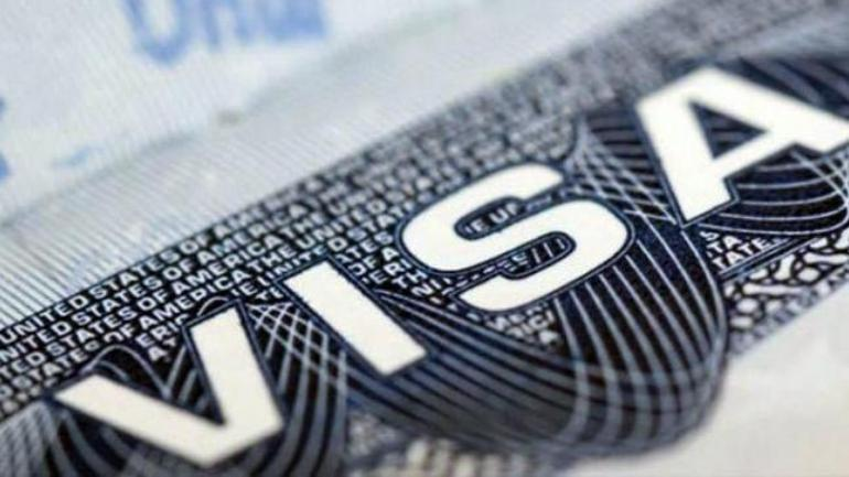 Now most skills and highest paid more likely to secure US H-1B visa