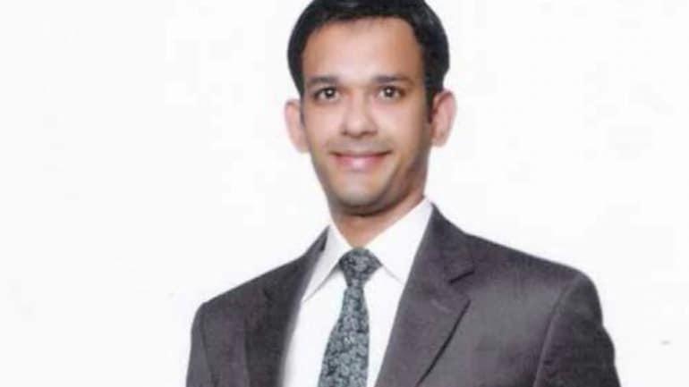 Hamid Ansari, Mumbai man jailed in Pakistan for 3 years, to return to India today