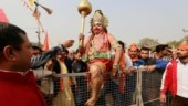 Attempts being made to write new Ramayan, characters should keep caste documents ready: Sena