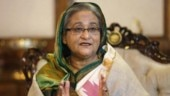 Opposition conspiring to hinder polls, claims Bangladesh ruling party AL