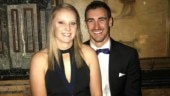 Alyssa Healy takes a dig at Mitchell Johnson for criticising husband Starc on air
