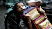 Parents alert! Weight of school bags for students fixed, check details here