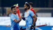 Hockey World Cup 2018: India face Canada with an eye on quarter-finals