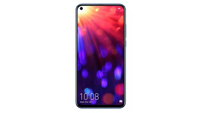 Honor V20 launched: Key specs, features, price and