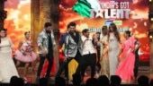 India's Got Talent 8 winner to be announced tonight. All you want to know about the grand finale