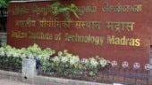 IIT Madras takes up 'Education' as this year's cause for cultural festival Saarang